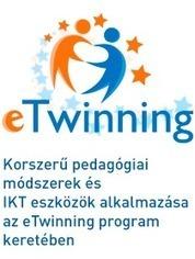eTwinning Hetek a Digitális polgárság jegyében   Sulinet Hírmagazin   Táblagépek az oktatásban   Scoop.it
