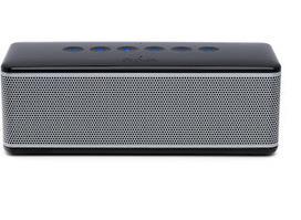 Concours (10 ans) : une enceinte Bluetooth RIVA S à gagner ! | Freewares | Scoop.it
