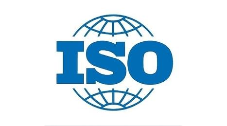 Collectivités: la norme ISO37101 accompagne au développement durable | Mobilier urbain | Aménagement des espaces de vie | Scoop.it