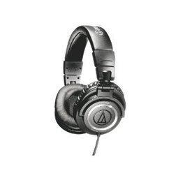2themillbeats - Top Studio Headphones   Hip Hop Beats   Scoop.it