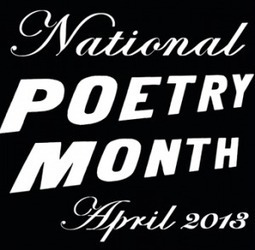 Spanish Poems for Kids – 17 Activities for National Poetry Month | peotry | Scoop.it