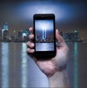 Marketing mess-up: People furious with AT&T's 'tacky' attempt to honor 9/11 victims - GeekWire | social media top stories | Scoop.it