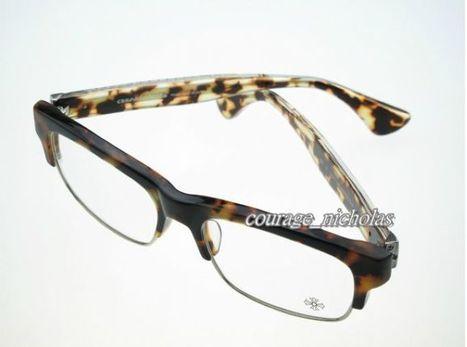 MINGUS-A Cheap Chrome Hearts Eyeglasses TT Unisexy [Chrome Hearts MINGUS-A TT] - $208.99 : Cheap Chrome Hearts, Chrome Hearts Online Shop | Boutique | Scoop.it