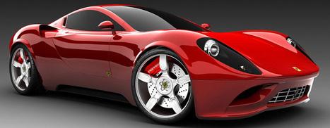 Auto Body Repair St. Petersburg, Florida | Auto Body Repair Shop | body repair shops in St Petersburg | Scoop.it