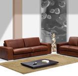 Salon Contemporain italien, Salon canape cuir italien | Bellaligna | Scoop.it