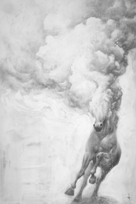 HAIIRO (2012) - sit | The Aesthetic Ground | Scoop.it