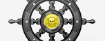 Tip Pirate - Arr Matey Tips & Guides - | Tips & Guides | Scoop.it