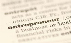 The Most Common Misconceptions about Entrepreneurship? | Startup Revolution | Scoop.it