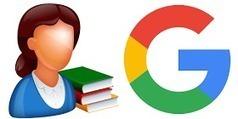 10 terrific tools for teachers | educa con tics | Scoop.it
