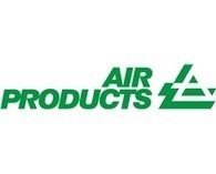 Air Products, Enterprise Products signs long term hydrogen supply agreement | Marketing Industrial Products | Scoop.it