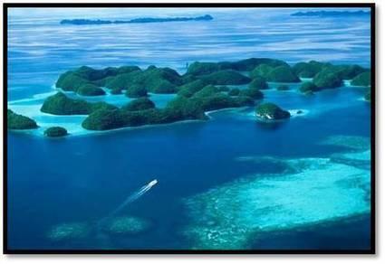 Brève ID'Lab : Recherche Mesures innovantes en matière de tourisme durable dans les îles pour une conférence internationale   AFEST - recherches, publications, communications scientifiques   Scoop.it