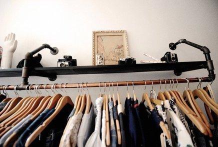 Boutique Spotlight | antoinette, Williamsburg | Spotlight | New York Boutiques | Scoop.it