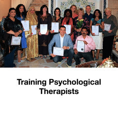 Trying Out Hypnotherapy In Dubai   Great Reads   Scoop.it