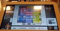 Retour des Salons E-commerce (#ECP2013)et Tourisme (#IFTM) = des Solutions et des Recommandations E-tourisme en pagaille ! | Infos pros btob & boites à outils de Paxs Conseil | Scoop.it