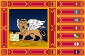 Veneto Indipendente ecco come votare | Codogne' Treviso Veneto Italy | Google+ one post at the time | Scoop.it