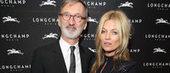 Longchamp fête son flagship à Londres avec Kate Moss | Luxury Marketing & Communication | Scoop.it