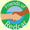 Redcar Beach Action Group
