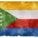 ✪ Campagnes et promesses pour les élections législatives aux Comores | Actualités Afrique | Scoop.it