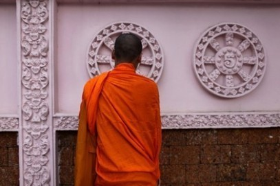 Losing Face in Phnom Penh | The Cambodia Daily | Cambodian News | Scoop.it