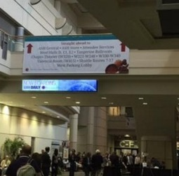 Patient Advocacy - Views and Opinions at #ASH15 | Advocacy Action & Issues in Cancer | Scoop.it