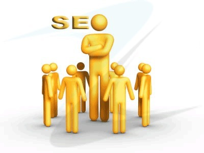 Get help from the SEO Professionals | Internet Marketing | Scoop.it