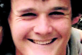 Alec Meikle killed himself after relentless bullying, inquest hears | A quest-ion of safety | Scoop.it