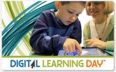 TechSmith in Education   Classroom Tools   Scoop.it