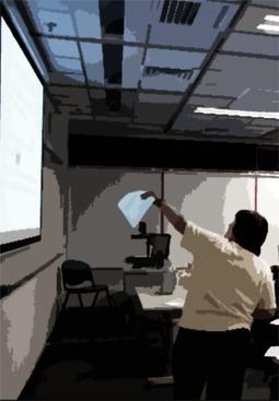 S U M M A R Y - Teaching Portfolio Template | Teaching Portfolio | Scoop.it