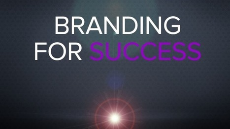 Brand Strategy: 10 Reasons To Build a Strong Brand | Branding | Scoop.it