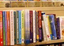 Steeds meer scholen beschikken over goede schoolbibliotheek | mediatheek in het onderwijs | Scoop.it