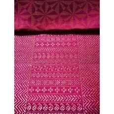 Buy Kanchipuram Silk Sarees: Wedding Pattu, Fancy, Silk Cotton Traditional Saree for Women Online : Madhurya   Kurtis, Sarees, Jewellery   Scoop.it
