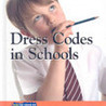 Pros and Cons of Wearing Uniforms In Schools