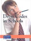Dress Codes in Schools | Pros and Cons of Wearing Uniforms In Schools | Scoop.it