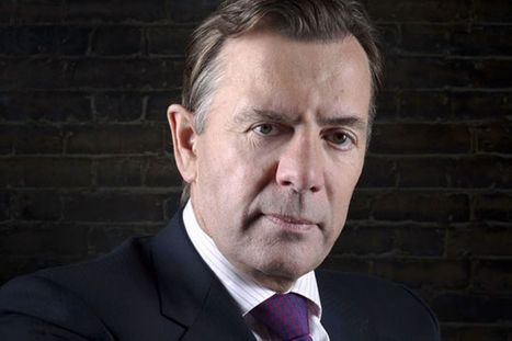 Bedroom tax: Dragon's Den star Duncan Bannatyne predicts a riot | Human Rights & Political Journal | Scoop.it