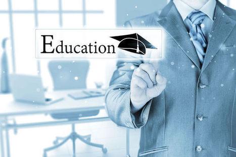 Les MOOCs au secours de votre carrière | Moocs & Online Education | Scoop.it