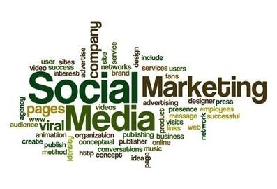 Marketing : ce qui va bouger en 2015 ! - Innovation Story | Webmarketing et Réseaux sociaux | Scoop.it