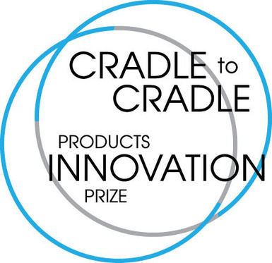 Product Innovation Prize • Cradle To Cradle Products Innovation Institute | Sustainable Architecture + Construction | Scoop.it