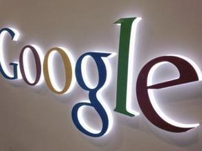 Le pachto, future langue traduite par Google ? | Metaglossia: The Translation World | Scoop.it
