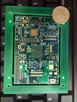 Raspberry Pi | Robot Monkeys | Raspberry Pi | Scoop.it