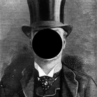 Jack the Ripper Biography | serial killer | Scoop.it