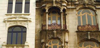 Immobilier en Loi Malraux : faites payer les travaux de rénovation par le fisc | Immobilier | Scoop.it