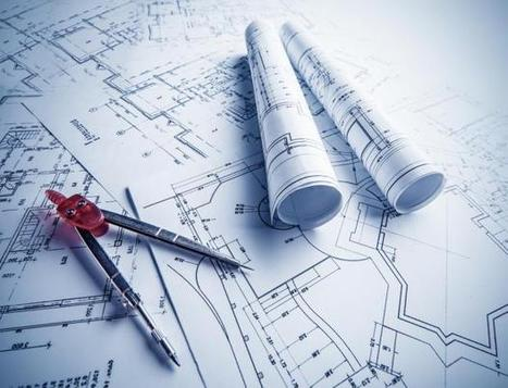 How to Earn an Associate of Architecture Degree | eDegree.com | Scoop.it
