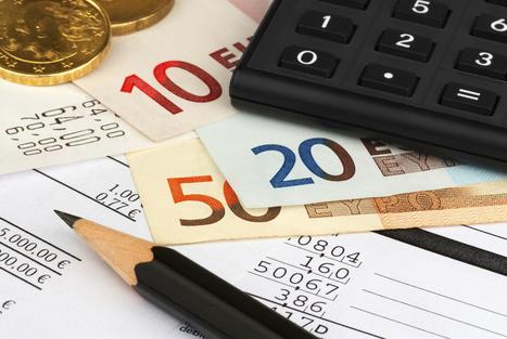 Una famiglia su due vive con meno di 2000 euro al mese | Il mondo che vorrei | Scoop.it