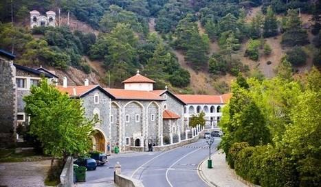 Visit This Link | экскурсии по Кипру | Scoop.it