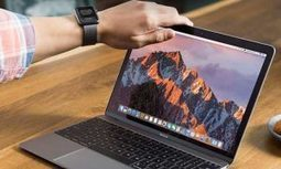 MacOS Sierra: Top Five Things You Need to Know About Apple's New Mac Software   Interesting News   Scoop.it