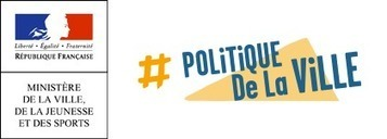 « Renouveler les démarches de gestion urbaine de proximité : habitat privé, (...) - Ville.gouv.fr - Ministère de la Ville | actualités en seine-saint-denis | Scoop.it
