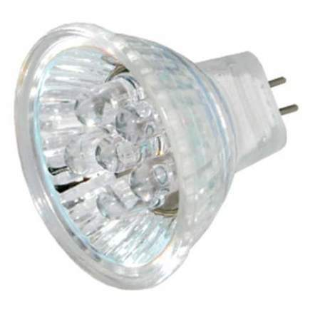 Comprar Bombillas y Lámparas LEDs   Links from my browser   Scoop.it