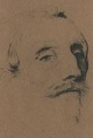 4 décembre 1642 mort de Armand Jean du Plessis, duc de Richelieu | Racines de l'Art | Scoop.it