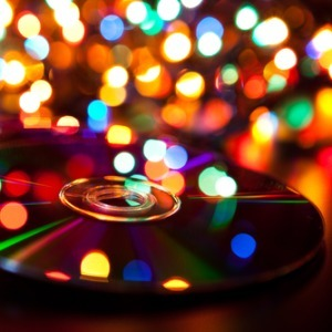 Saying Goodbye: 5 Alternatives To The Optical Disc, By Tina Sieber | The Information Professional | Scoop.it