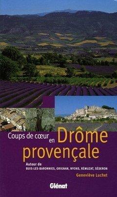 LYon-Nature.fr: Les Baronnies provençales, un nouveau Parc Naturel en Rhône-Alpes | LYFtv - Lyon | Scoop.it